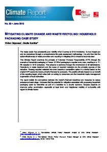 15-06_climate_report_no50_-_mitigating_climate_change_and_waste_recycling-2-thumbnail