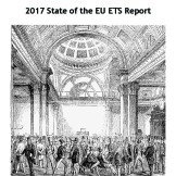 17-05-state_of_eu_ets_report_2017_updated-thumbnail
