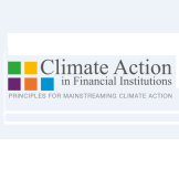 climate-action-in-financial-institutions