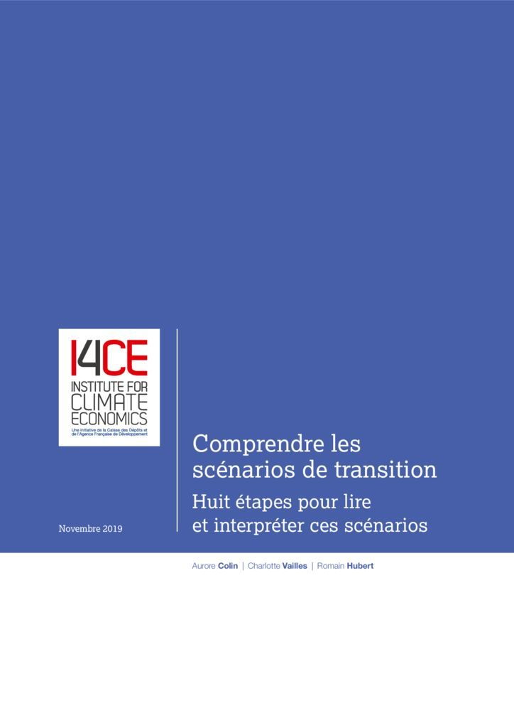 thumbnail of 1122-i4ce(3097)-ScenariosTransition Etude_vf web